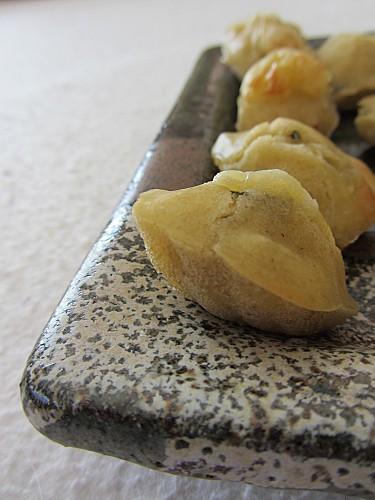 mini-madeleines-a-la-fourme2.JPG