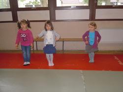 Danse MS-GS
