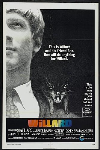 willard_poster_01.jpg