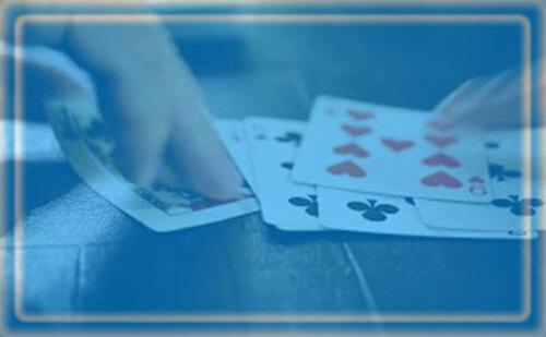 Judi Poker Online Berikan Keuntungan untuk Banyak Membernya