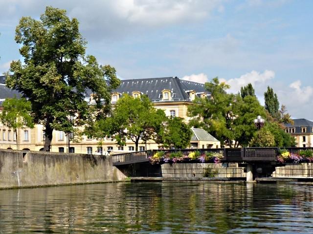 Metz architecture 2009 31 31 12 09