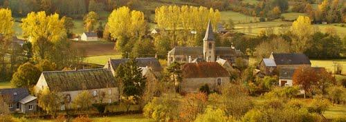 """Résultat de recherche d'images pour """"La Chapelle-d'Alagnon"""""""