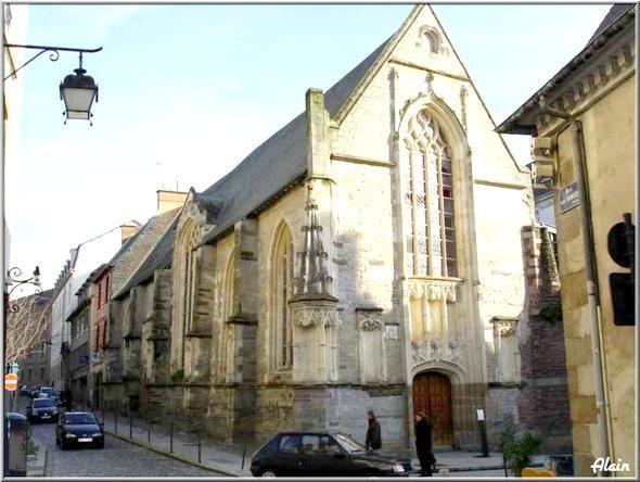 Chapelle_St_Yves