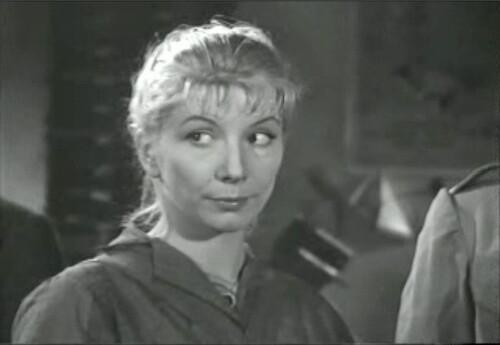 Yvette Etievant