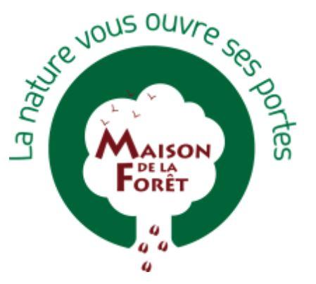 A la découverte des écosystèmes forestiers du Parc National des Forêts...