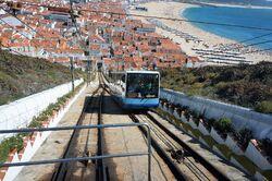Vacances au Portugal