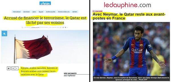 Plage pour tous,Neymar, etc..ce sont les infos du poissonnier ...