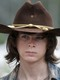 chandler riggs Walking Dead