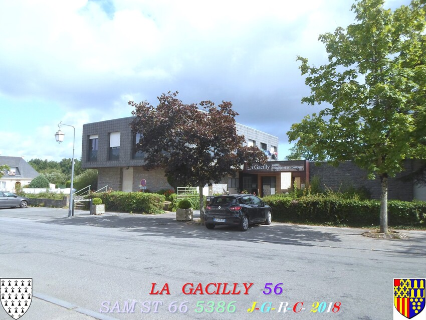 FESTIVAL  PHOTO  2018  LA  GACILLY   D   11/09/2018   4/6