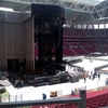 MDNA Tour - Istanbul 01