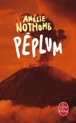 Nothomb Amélie - Peplum