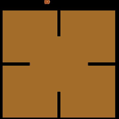 formes pour le SDPR 18