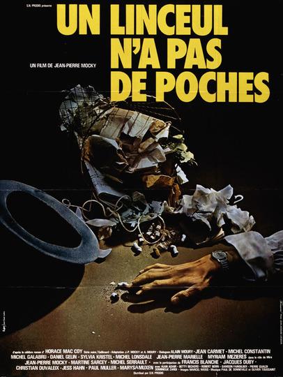 https://www.chacuncherchesonfilm.fr/storage/films/42/42b1f3b3-a22c-4628-a908-394e3fe0f1d5.jpg