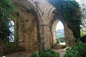 Abbaye de Beauport017