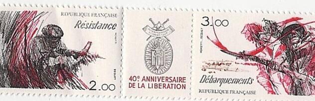 1984-40e-anniversaire-liberationnat.JPG