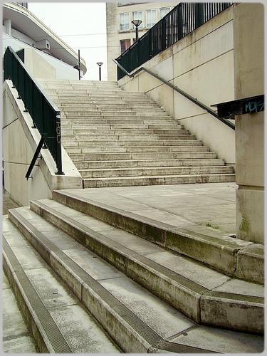 Escalier-Nantes-Muad