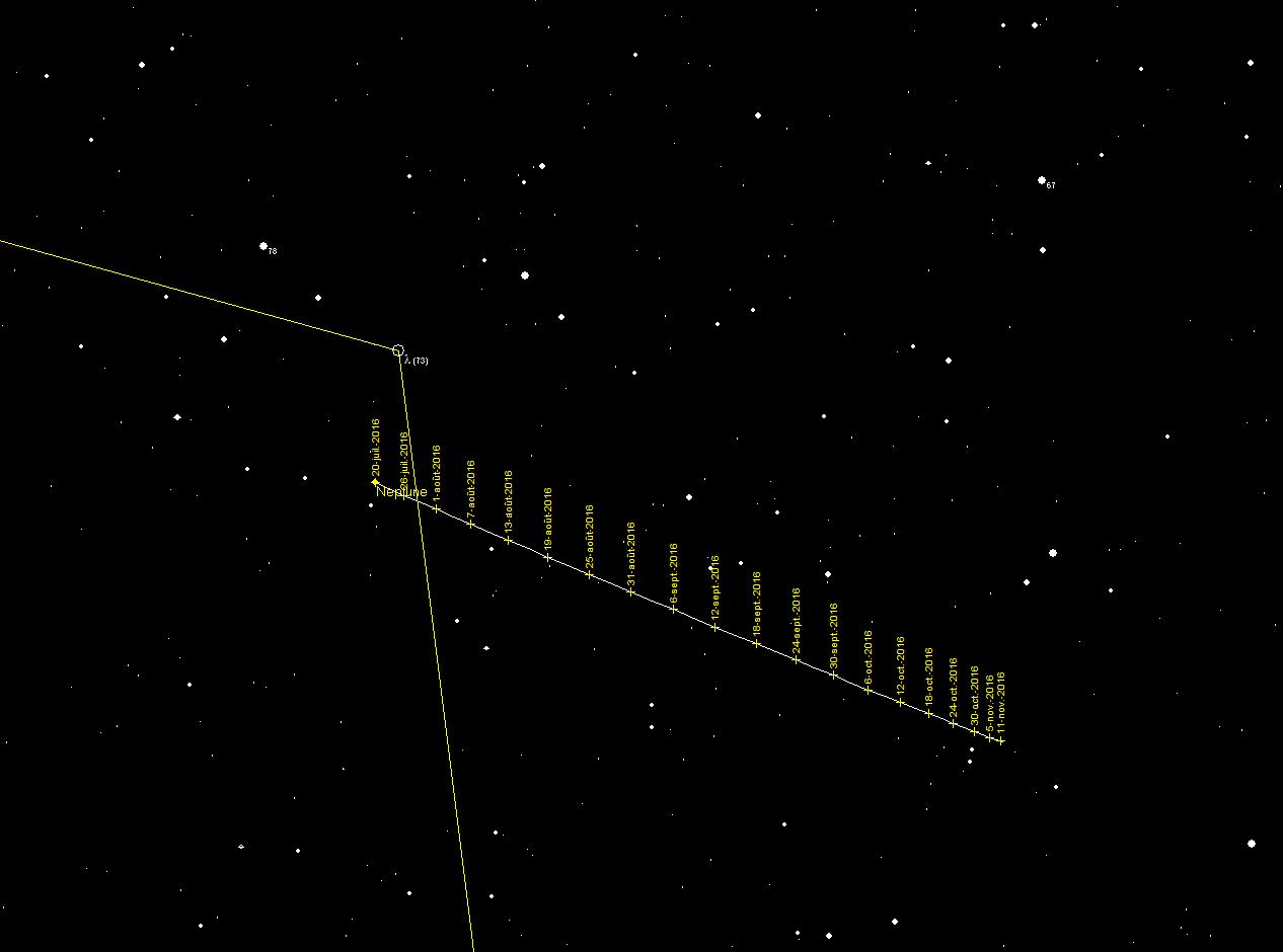 http://ekladata.com/zzR35TosBZYCOAb1h1Pe6Hc7M1E/Neptune-map-2016.png