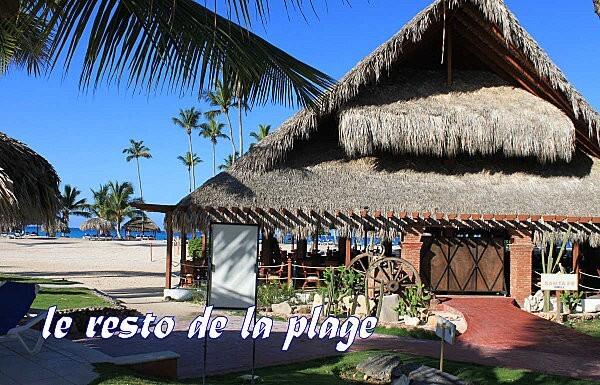 hôtel be live canoa (6)
