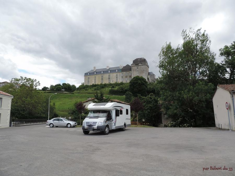 Chalais - la chapelle (16) -2