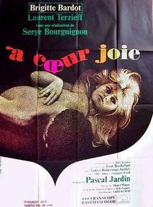 A-COEUR-JOIE.jpg