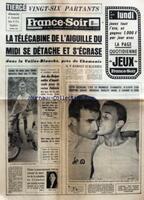 COVERS 1966 : 51 Unes !