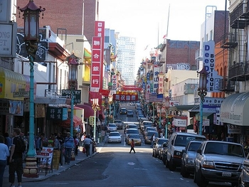 san_francisco_chinatown_street