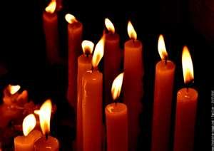 Le 1er mari de Michele Lee,James Farentino,est décédé.