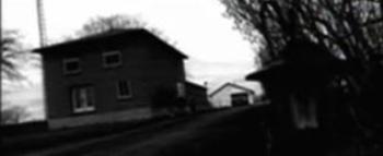 Maison Hazen McKillen