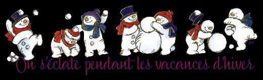 """Bonnes vacances et ma """"to do list"""""""