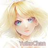 Yuikochan