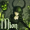 Mion-chan_fell
