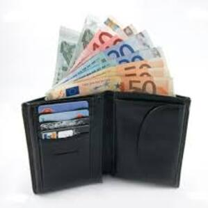 Attention à votre portefeuille !