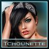 Tchounette
