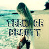 TeenageBeauty
