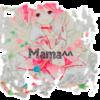 Mama^^