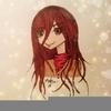 _._Aya-chan_._