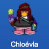 Chloévla