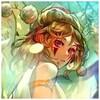 ♣ Nausicaa ♣