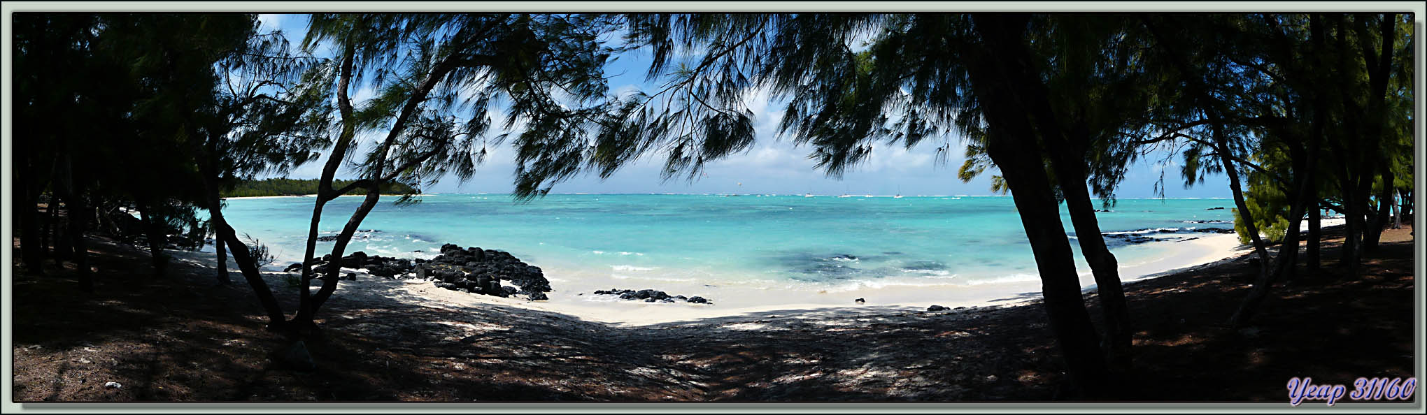 Images des îles Maurice et Rodrigues (2011) - (page 29) - Images ...