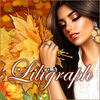 LiliGraph