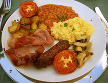 Fichier:English Breakfast nic.jpg — Wikipédia