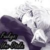fuukyo : une otaku