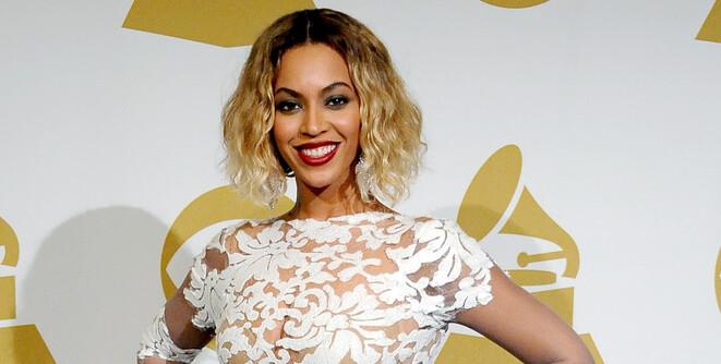 Beyonce lance son régime végan : les risques de cette méthode
