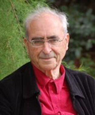 In memoriam Fernad Verger (1929-2018)