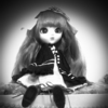 Yumi Dream
