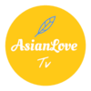 AsianLove Tv