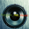 Reggae_rap_music