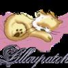 Lilloupatch