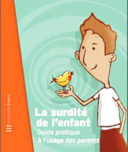 INPES - Guide pratique à l'usage des parents...