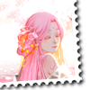 Avatars timbres divers pour sites en libre service